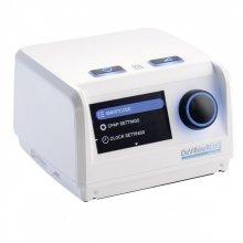 Devilbiss Blue Auto Plus aparat za Sleep Apneu