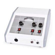 DM-40 Aparat za tretmane lica i tela