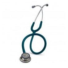 Littman Clasic 3 Stetoskop Caribbean blue