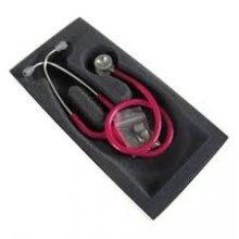 Littman Classic 2. Pediatriski  stetoskop