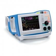 Zoll Sami Automaatic R Eksterni Defibrilator