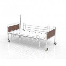 Bolnicki Menanicki krevet HE 2050