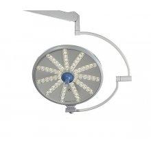 Drager Polaris 100 operaciona lampa