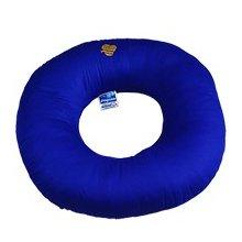 L11Antidekubitni jastuk za sedenje