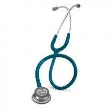 Littman Clasic 3. Stetoskop