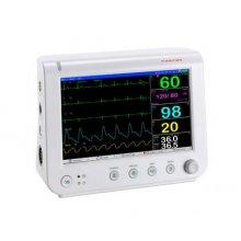 Pacijent Monitor Kalamed KMO -100 Medicinski Pacijent Monitor
