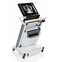 Digitalni Rendgen Mobilni CR Sistem VertX