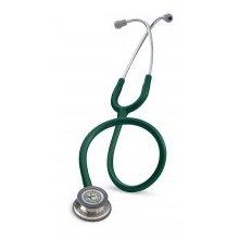 Litman 3M Classic 3  Stetoskop