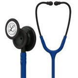 LITTMANN CLASSIC III - 5867 - navy blue - black finish
