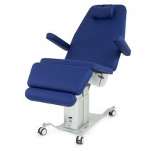 Blue Beauty Bed za tretmane i masazu