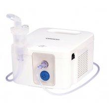 C 900  Inhalator za Ordinacije