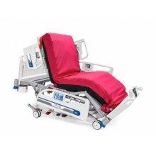 VIVO krevet za intenzivnu negu elektricno podesiv
