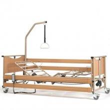 Krevet za kucnu negu elektricni CV-10