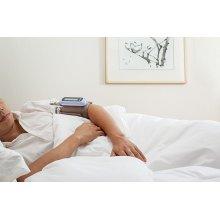 Ambulantni Holter pritiska ABPM