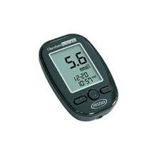 GlukoSure Auto Code Sistem za Odrecivanje Glukoze 50 Traka