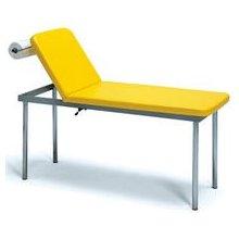 Krevet za Pregled  Standard19 LV 100 C
