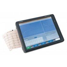 Cardiovit EKG 12 Kanala MS 2010 Schiller Ekran na Dodir