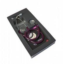 Littman Clasic 3.  Stetoskop Plum