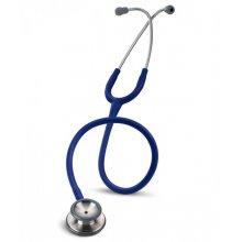 Littman Clasic 2. SE stetoskop plavi