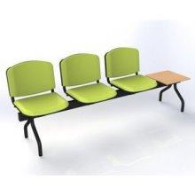 Medicinska cekaonica L11 stolice