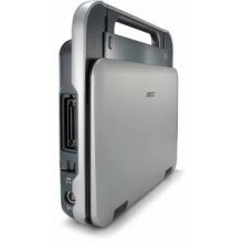 E Cube 7i 3D/4D ultrazvucni portabilni aparat