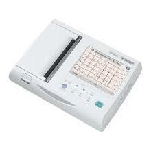 EKG-Fokuda Denishi Cardi Max FX 8222 ECG Machines