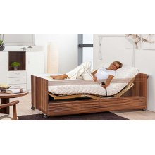 Flexi 1. Elektricni krevet za kucnu negu