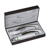Lringoskop SET Fiber Optik Riester HM 7004