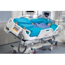 Multicare ICU Krevet zaodeljenja Intenzivne nege
