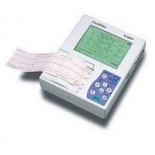 Trokanalni EKG Focuda Denishi 7201 Japan Visoko Kvalitetan EKG