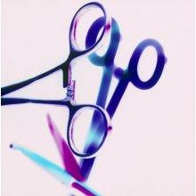 Medicinski Potrosni Materijal Spricevi Medicinski Potrosni Materijal