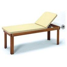 Krevet za Pregled Vernipool 19-LV 130