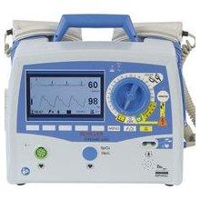 Defigard 4000 Automatski Eksterni Defibrilator