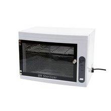 UV sterilizator W-902