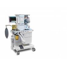 Comen AX-700 Anestezijski aparat izuzetna ponuda