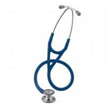 Littman Classic  3 Kardioloski Stetoskop