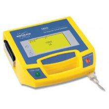 Schiller AED Fread BI sa opcijom EKG
