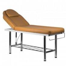 W11-Krevet za masazu i tretmane