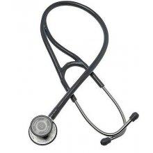 RESTER Cardiophone Kardioloski Stetoskop Stetoskop Nemacka Proizvodnja Vrhunski Stetoskop
