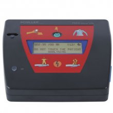 Fred Easy Life Automatski Eksterni Defibrilator