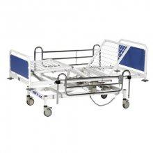 Bolnicki Elektricni Krevet DM 2078