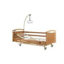 Euro Star  Elektricni  Krevet za kucnu negu
