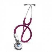 Littman Elektronski 3100 Pl stetoskop