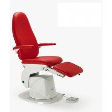 Amrol Stolica za Pregled Medicinska Stolica za Pregled