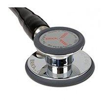 Erka Nemacka Finesse 2.stetoskop