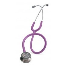 Littmann Clasic 3 Cardiology Lavander