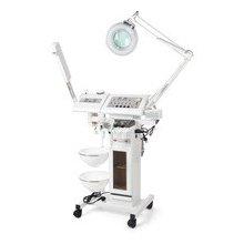 M-2 Kozmeticki aparat za tretman lica i tela