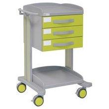 Medicinska kolica L-012 Inmo Clinic