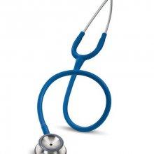 Littman Clasic 2 SE stetoskop