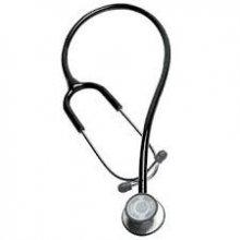RIESTER Duplex 2,0 Stetoskop Nemacka